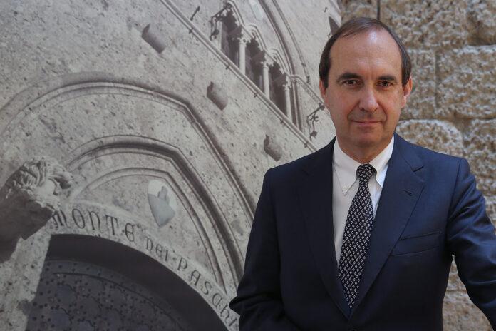 Guido Bastianini Mps