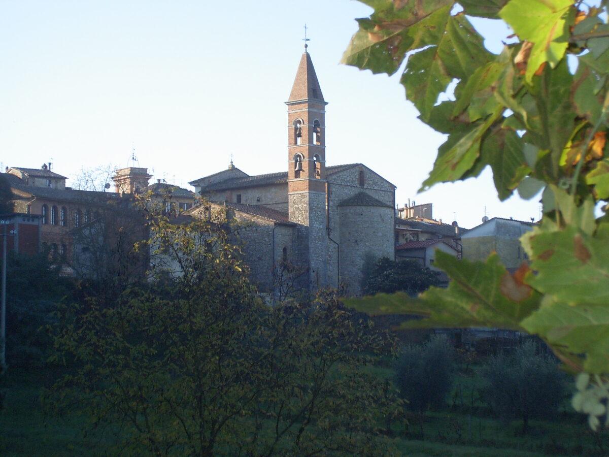 Castelnuovo: ristoro della tassa di soggiorno investito ...