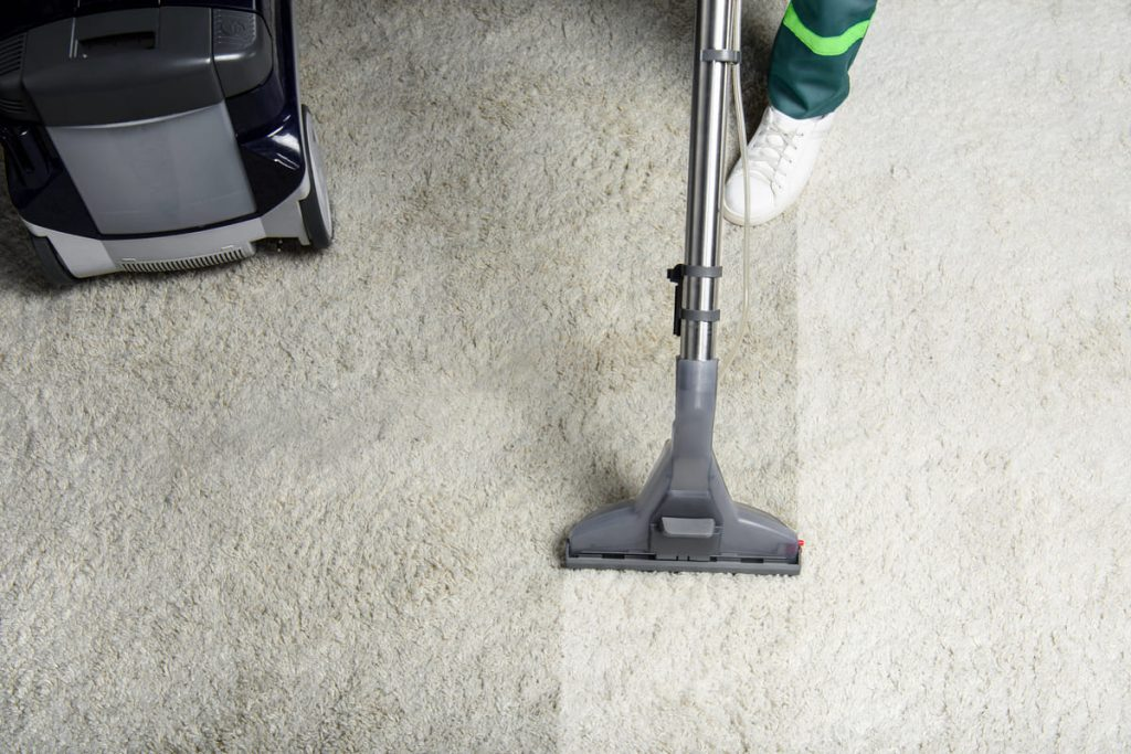 aernova pulizie sanificazione ambienti
