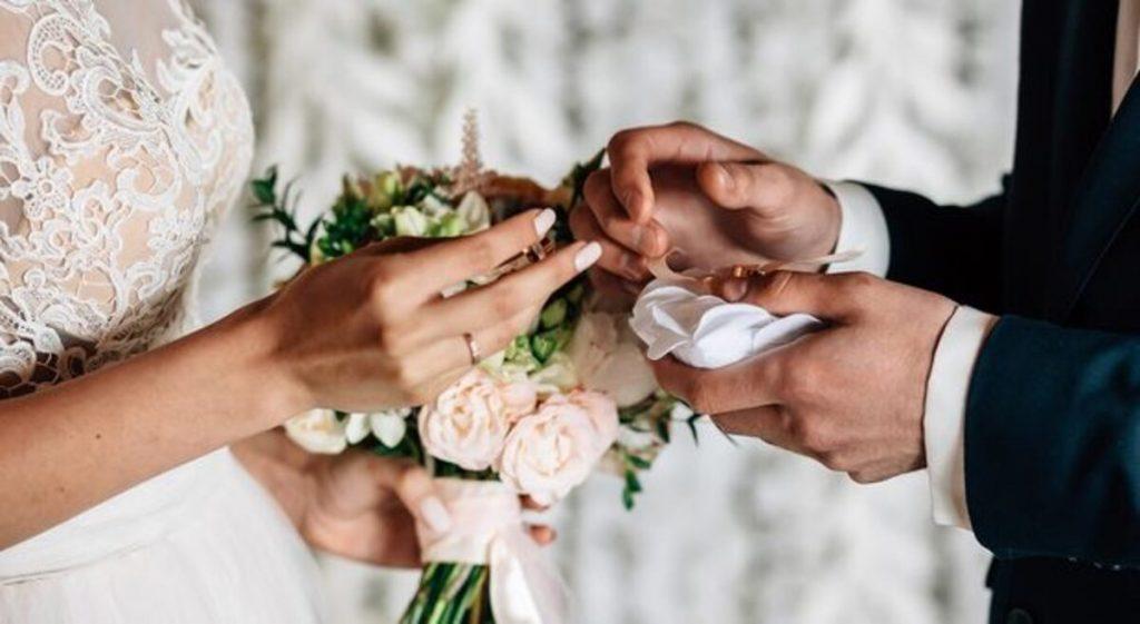 nozze siena