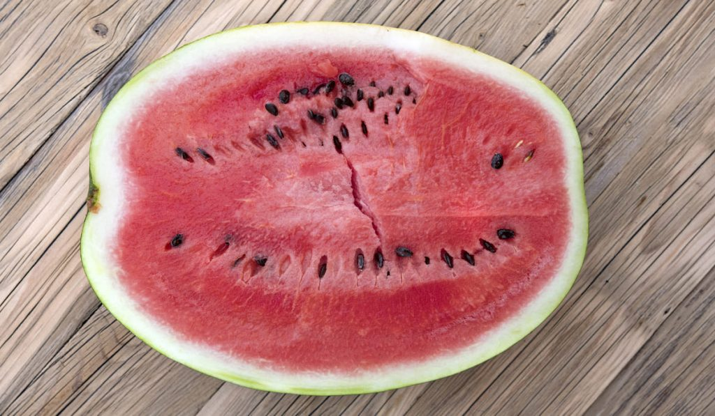 frutta fine estate
