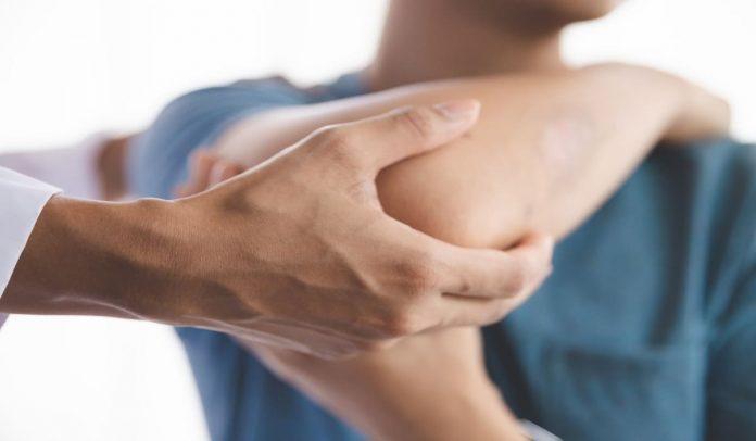 benefici fisioterapia osteopatia